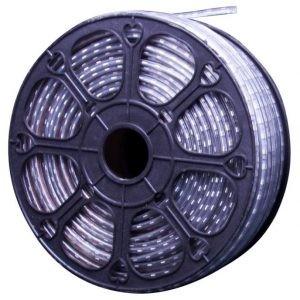 Đèn LED dây Điện quang ĐQ LSL01C