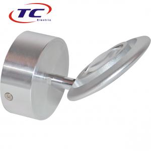 Đèn LED hắt tường Điện Quang ĐQ LEDWL07 03727