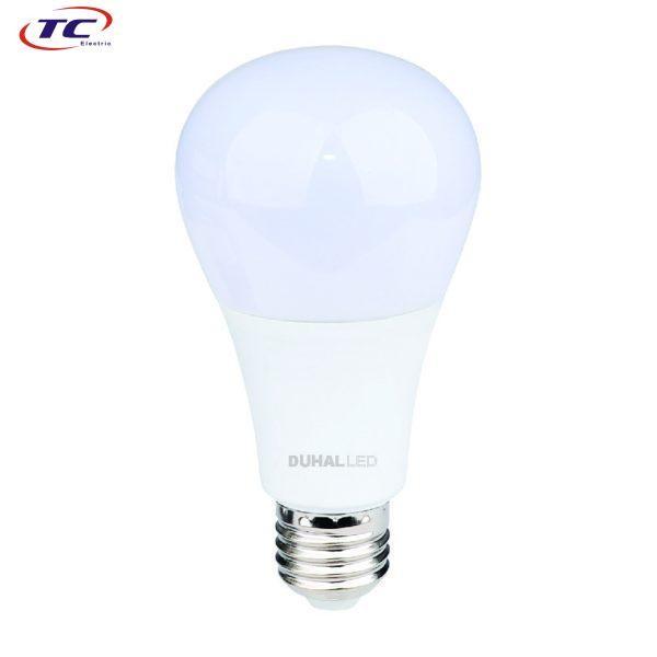Bóng LED đổi màu 3W - SBBM0031