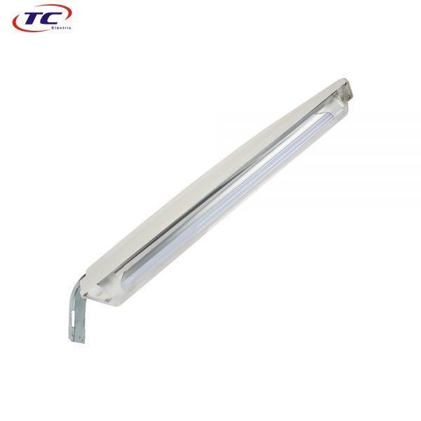 Đèn đường LED 18W - SDHO518