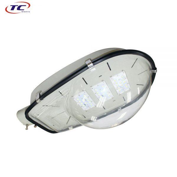 Đèn đường LED 60W - SHDQ60