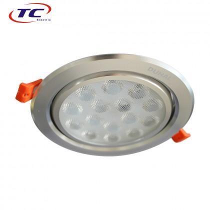 Đèn LED âm trần 15W - DFA215