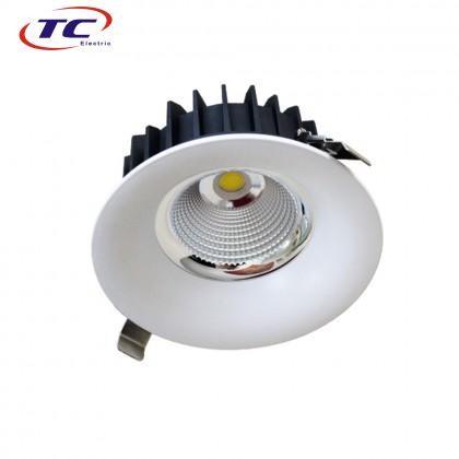 Đèn LED âm trần 15W - DFA408
