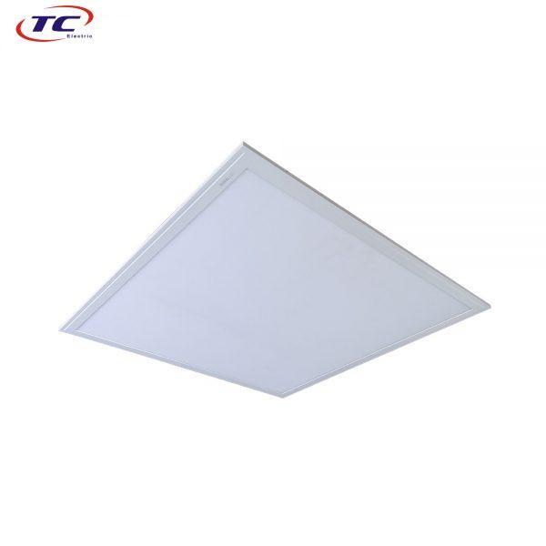 Đèn LED panel Bảng cao cấp 12W - DGA201