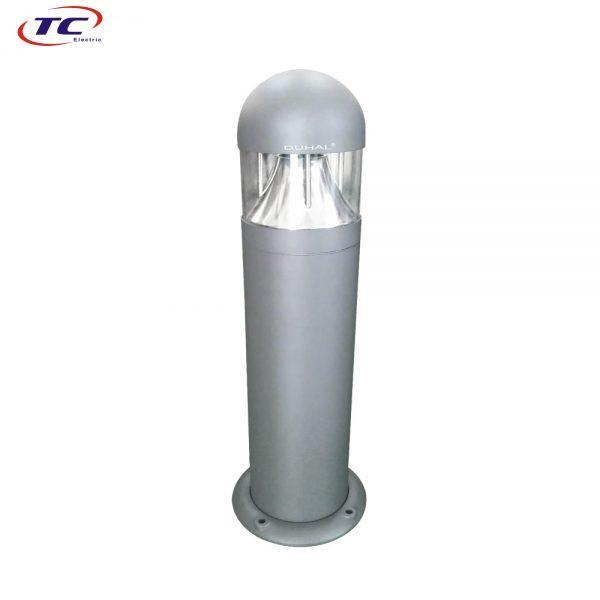 Đèn LED sân vườn - DVA804