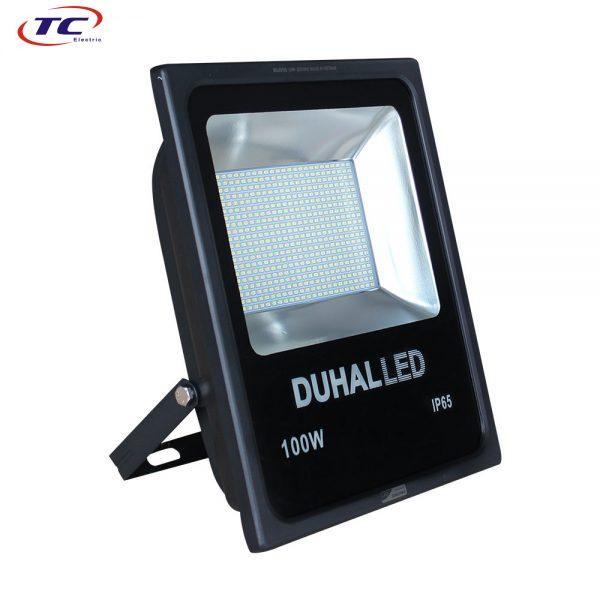 Đèn pha LED 100W - SDJD100
