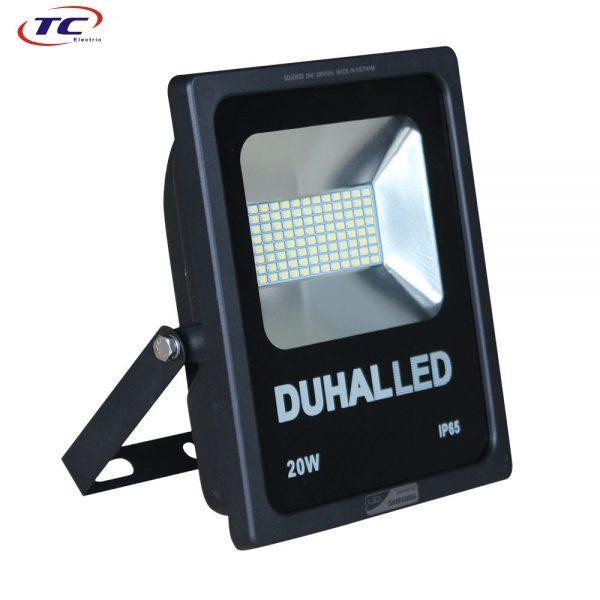 Đèn pha LED 20W- SDJD020
