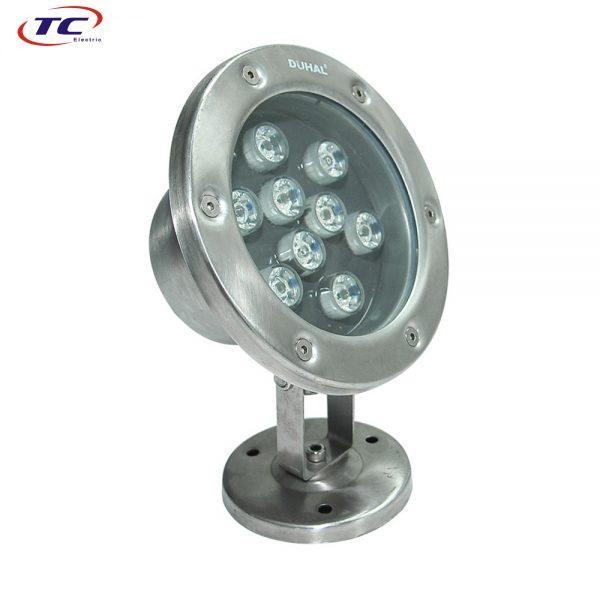 Đèn pha LED ngoài trời - DMA002