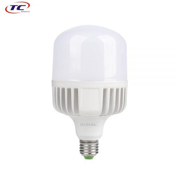 Bóng đèn LED công suất cao-min-1