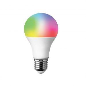 Đèn LED Bulb thông minh Điện Quang Apollo ĐQ SBU11A60 05765 BR01