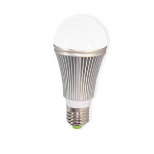 Đèn LED bulb thân nhôm Điện Quang ĐQ LEDBU01