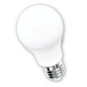 Đèn búp led Điện Quang ĐQ LEDBU11A60V
