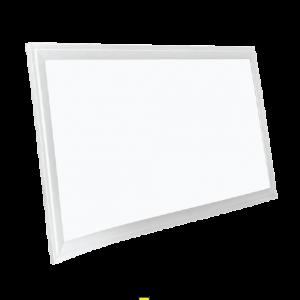 Bộ đèn LED Panel 600x1200 ĐQ LEDPN01 45727