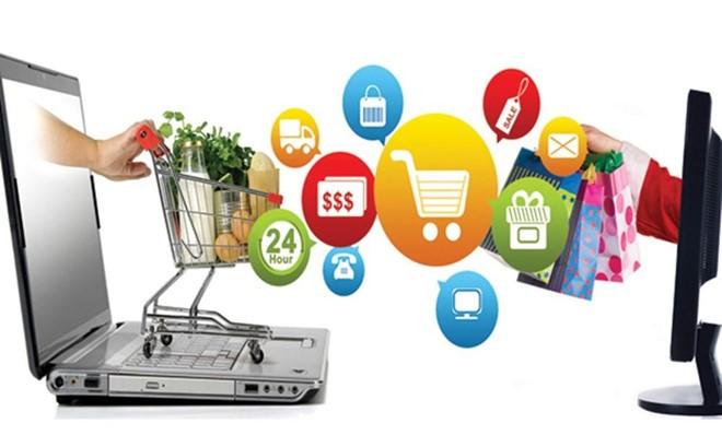 Dễ dàng so sánh giá khi mua hàng Online