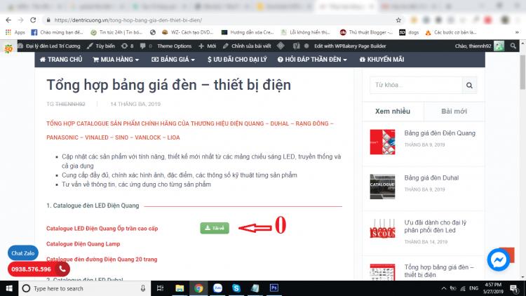 Download-bang-gia-den-dien-quang