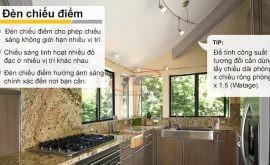 den-chieu-diem