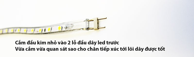 dau-noi-led-220v