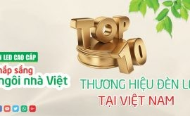 top-10-den-led-tai-viet-nam
