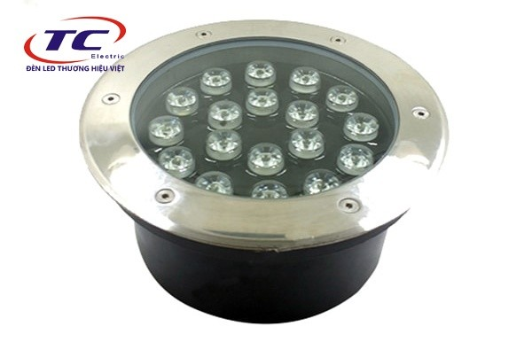 Den-led-am-dat-18w-tron