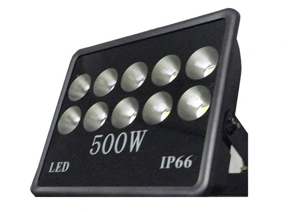den-led-san-tennis-500w