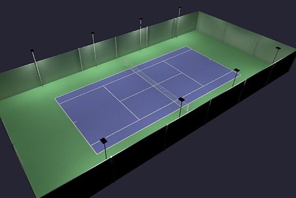 den-pha-cho-san-tennis
