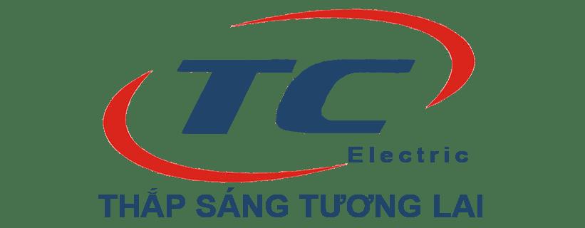 Công ty TNHH Điện Trí Cương