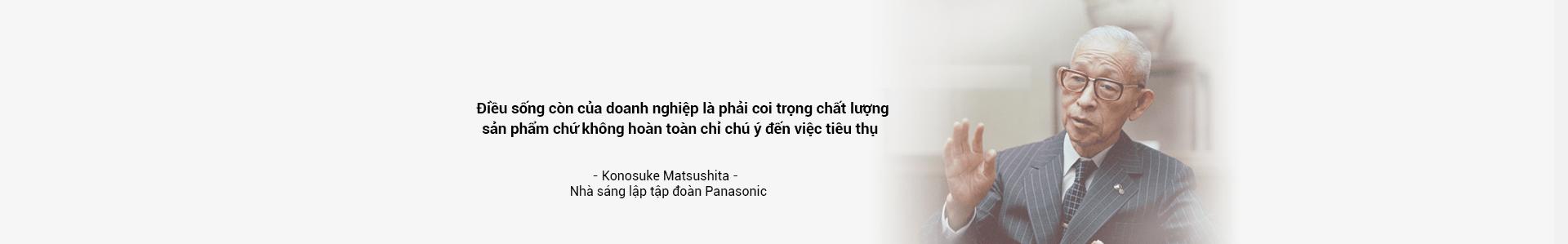 chu-tich-panasonic