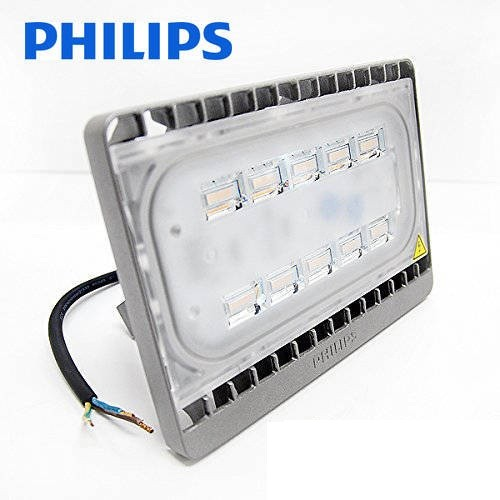 den-pha-led-philips-1