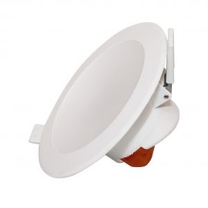 n-LED-Downlight-5W-D90mm-NDL0539-1.jpg