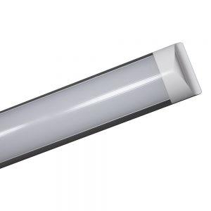 n-LED-bán-nguyệt-NSH183-NSH184-NSH186.jpg