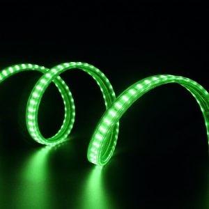 n-LED-dây-ánh-sáng-xanh-lục-NST120G.jpg