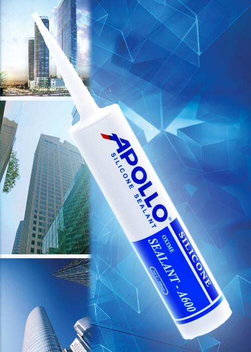 keo-silicone-apollo-a600