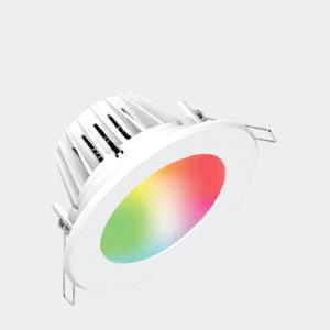 led downlight thông minh
